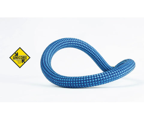 Performance 9.2mm Spirit Unicore Everdry - Blue - thefrontier