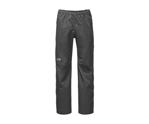 M Venture 2 1/2 Zip Pant - TNF Black