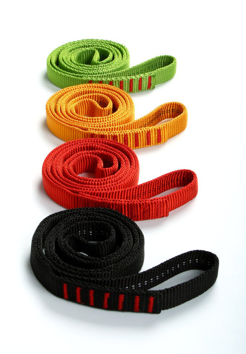 Tubular Sling 16mm - 30cm - thefrontier