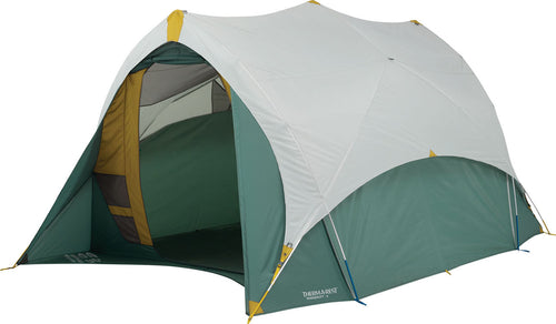 Tranquility 6 Tent