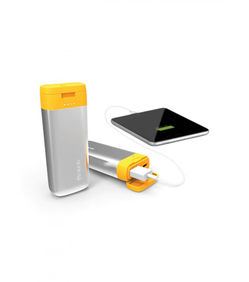 Charge 20 USB Power Pack
