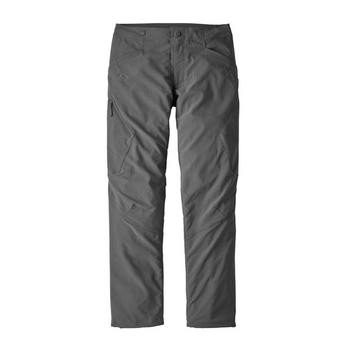 M RPS Pants - Reg - Forge Grey