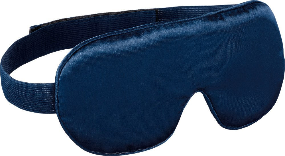 Silky Eye Mask - thefrontier
