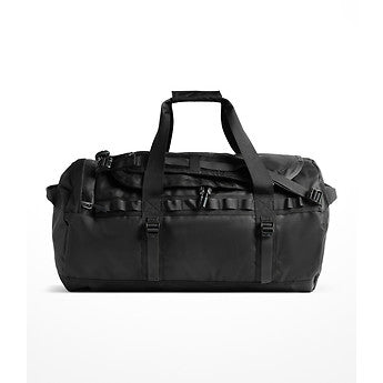 BC Duffel MD - thefrontier