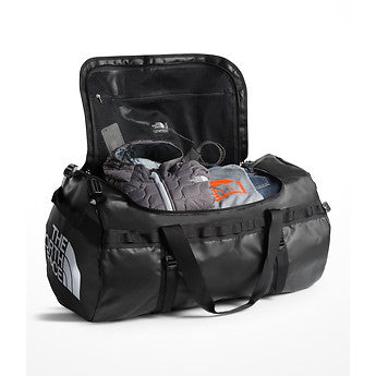 BC Duffel XL - thefrontier