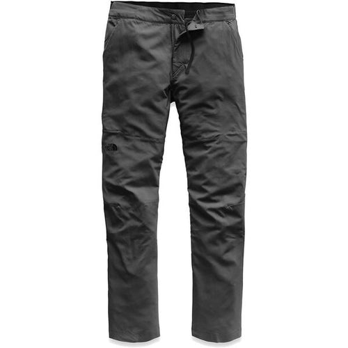 M Paramount Active Pant -   Asphalt Grey - thefrontier