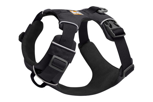2020 Front Range Harness - Twilight Gray