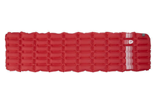 Granby Insulated Sleeping Pad - thefrontier