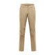M Randall Pants - Antique Bronze
