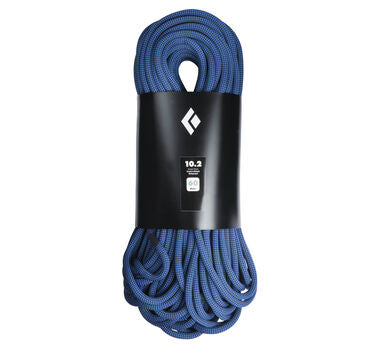 Rope 10.2mm 60M Triblue