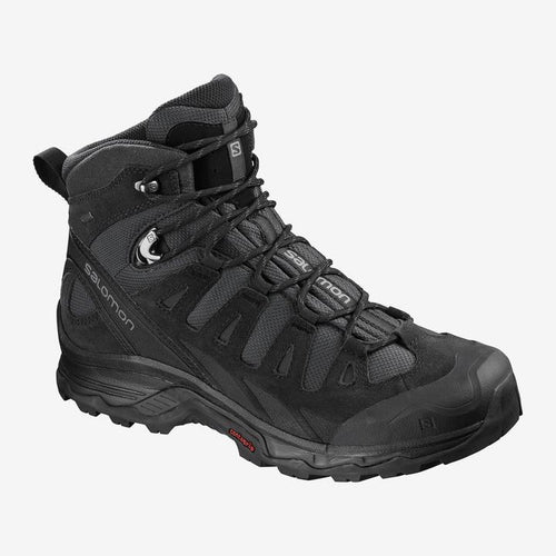 M Quest Prime GTX - Phantom / Black