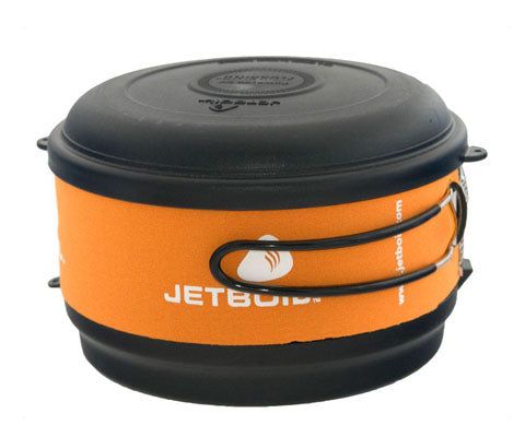 1.5L Cooking Pot - thefrontier