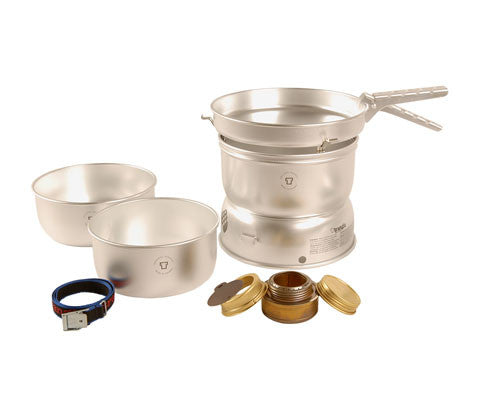 TRANGIA Stormcookers Large - 25-1UL - thefrontier.com.au