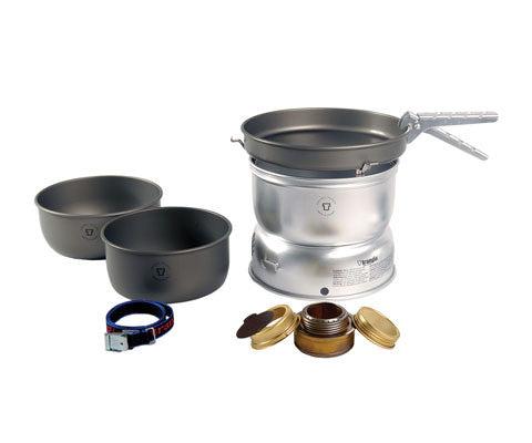 TRANGIA Stormcookers Large - 25-7UL/HA - thefrontier.com.au
