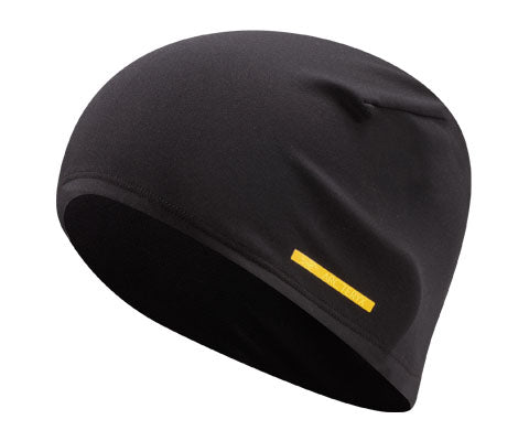 Phase AR Beanie - thefrontier