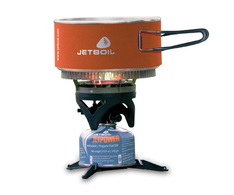 JETBOIL Group Cooking System - thefrontier.com.au
