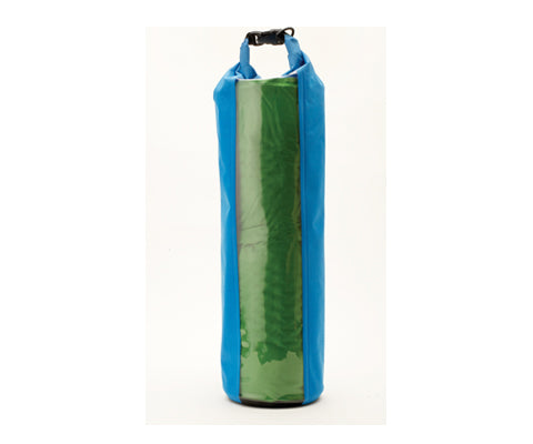 Gear-View Dry Sack