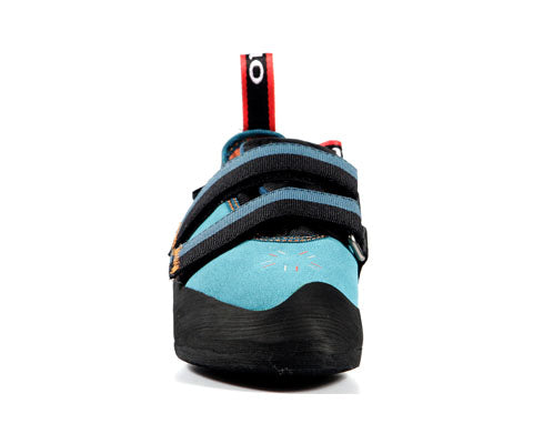 Anasazi LV W Teal - thefrontier