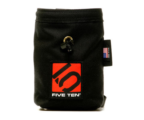 #5.10 Core Chalk Bag - thefrontier