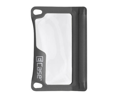 e-Series, Phone Case 8