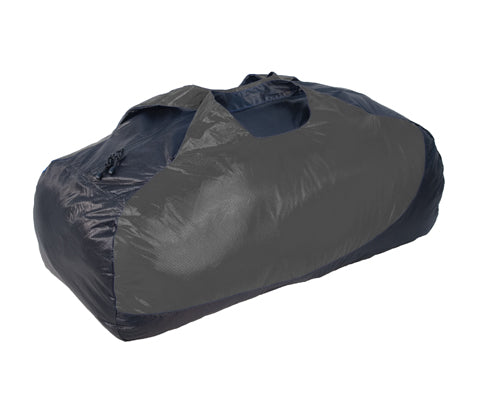 Duffle Bag Ultrasil
