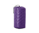 ProLite Plus  Women's Stuff Sack Plum Regular