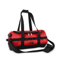 THE NORTH FACE BC Duffel SM - thefrontier.com.au