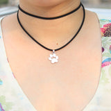 CUTE Paw Pendant Necklace - LOVEHAUL