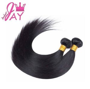 5 Bundles Deal Any Length/Texture