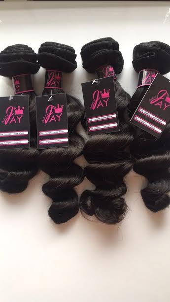 3 Bundles Deal Any Length/Texture