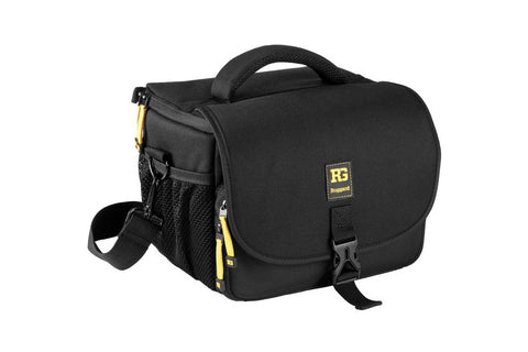 Ruggard Commando 36 DSLR Shoulder Bag