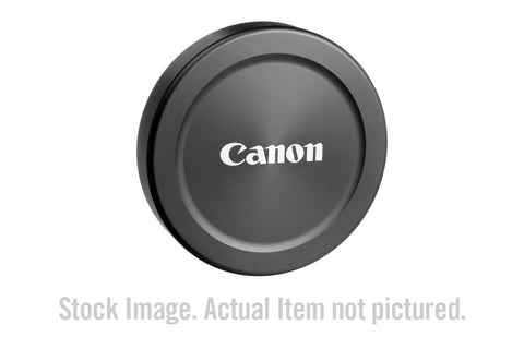 E-73 Lens Cap For for EF 15mm f/2.8 Fisheye