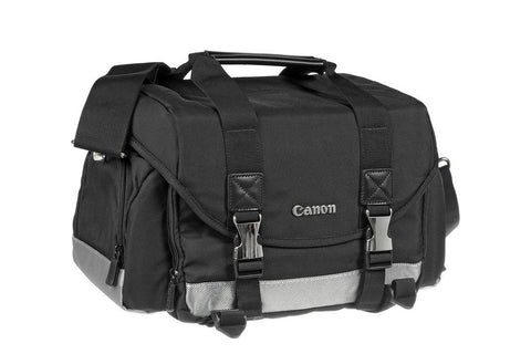 Canon Deluxe Digital Gadget Bag 200DG