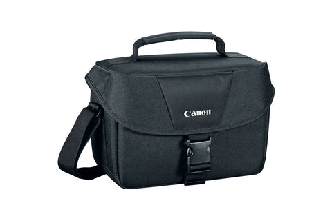 Canon EOS Shoulder Bag 100ES