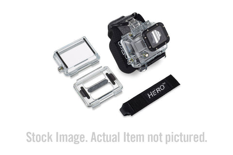 GoPro Wrist Housing for HERO 4