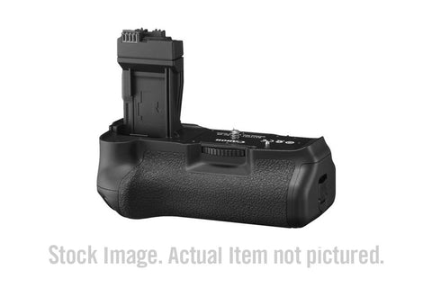 Canon BG-E8 Battery Grip for Canon T2i, T3i, T4i