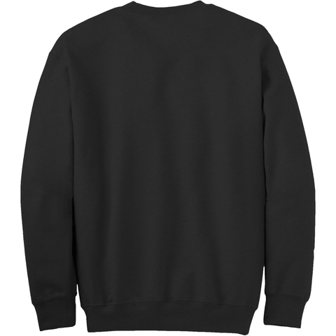 Stock Sweatshirt - all-trade-apparel.