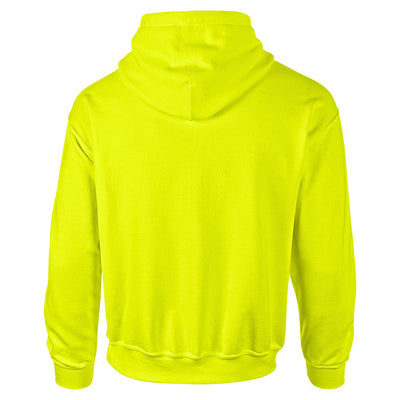 Stock Hoodies - all-trade-apparel.