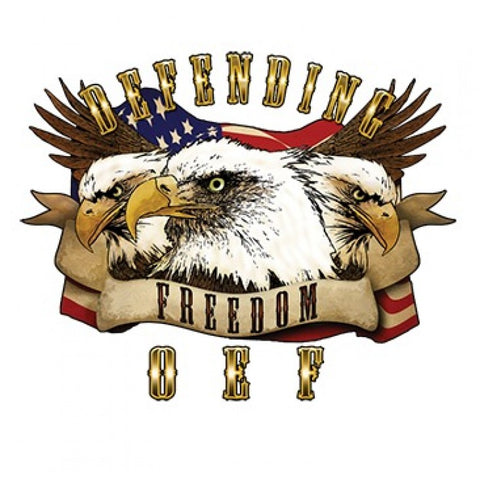 Defending Freedom OEF - all-trade-apparel.