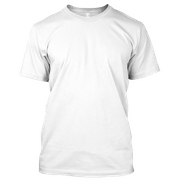 Custom Product Design - all-trade-apparel.