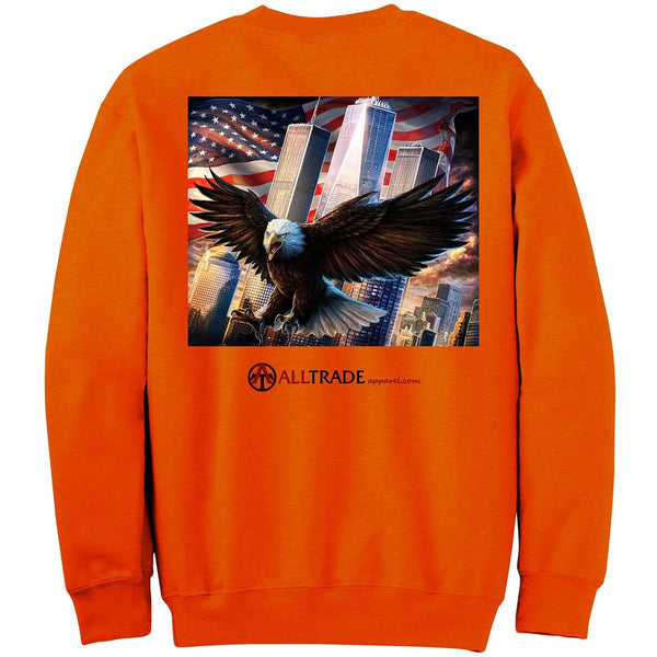 FREEDOM - all-trade-apparel.