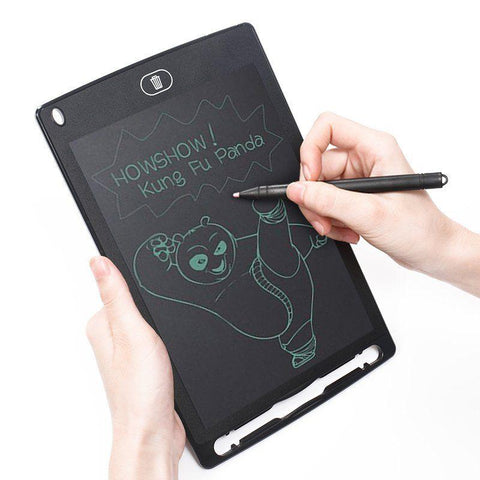 Digital Graphic Tablet - StoreButterfly