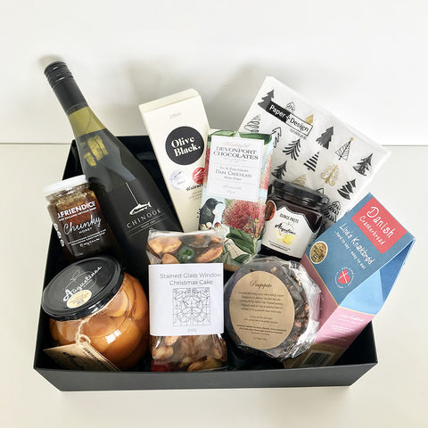 Corporate gifting NZ