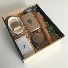 Create Your Own custom gift boxes
