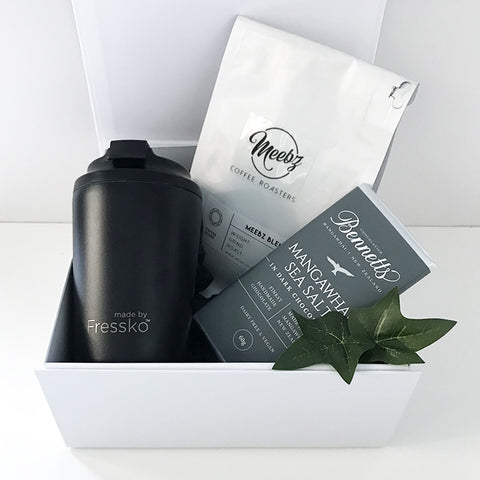 COAL - Coffee to Go gift box