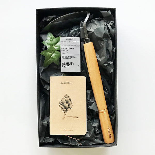 The perfect gift for any gardener, or for Mother's Day