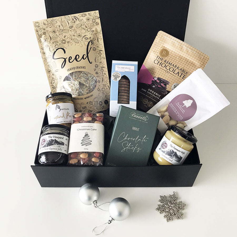 Heavenly Christmas Hamper
