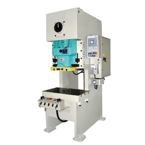 JH21 series high performance press machine