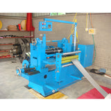 Simple Slitting Line