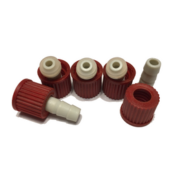 GL-14 connector (5 Pack)